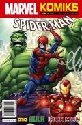 Marvel-Komiks-01-Spider-Man-12019-n50775