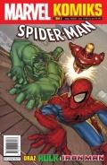 Marvel-Komiks-02-Spider-Man-22019-n50776