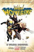 Marvel-Now-20-All-New-Wolverine-2-II-woj