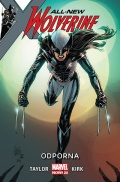 Marvel-Now-20-All-New-Wolverine-wyd-zbio