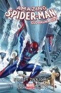 Marvel-Now-20-Amazing-Spider-Man-Globaln