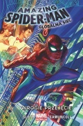 Marvel-Now-20-Amazing-Spider-Man-Globaln