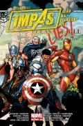 Marvel-Now-20-Avengers-Impas-Atak-na-Ple