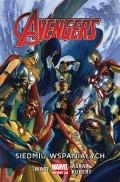 Marvel-Now-20-Avengers-wyd-zbiorcze-01-S