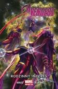 Marvel-Now-20-Avengers-wyd-zbiorcze-02-R