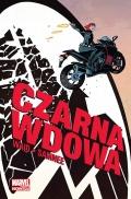 Marvel-Now-20-Czarna-Woda-n51389.jpg