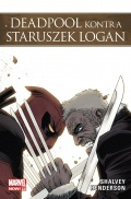 Marvel-Now-20-Deadpool-kontra-Staruszek-