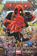 Marvel-Now-20-Deadpool-wyd-zbiorcze-01-N