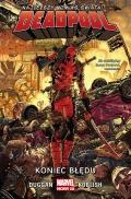 Marvel-Now-20-Deadpool-wyd-zbiorcze-02-K