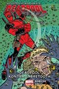 Marvel-Now-20-Deadpool-wyd-zbiorcze-03-D