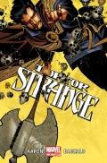 Marvel-Now-20-Doktor-Strange-wyd-zbiorcz