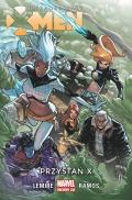 Marvel-Now-20-Extraordinary-X-Men-wyd-zb