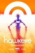 Marvel-Now-20-Hawkeye-wyd-zbiorcze-01-Od