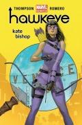 Marvel-Now-20-Hawkeye-wyd-zbiorcze-Kate-