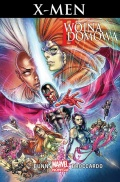 Marvel-Now-20-II-wojna-domowa--X-Men-n50