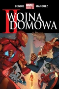 Marvel-Now-20-II-wojna-domowa-n50655.jpg