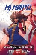 Marvel-Now-20-Ms-Marvel-wyd-zbiorcze-07-