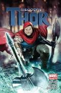 Marvel-Now-20-Niegodny-Thor-n51390.jpg