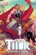 Marvel-Now-20-Potezna-Thor-wyd-zbiorcze-