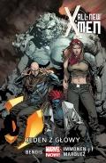 Marvel-Now-All-New-X-Men-wyd-zbiorcze-5-