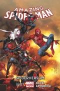 Marvel-Now-Amazing-Spider-Man-wyd-zbiorc