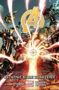 Marvel-Now-Avengers-wyd-zbiorcze-2-Ostat