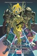 Marvel-Now-Avengers-wyd-zbiorcze-3-Prelu