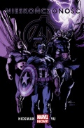 Marvel-Now-Avengers-wyd-zbiorcze-4-Niesk