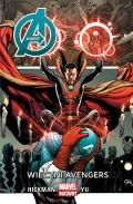 Marvel-Now-Avengers-wyd-zbiorcze-6-Wiecz