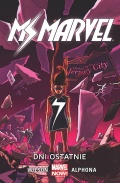 Marvel-Now-Ms-Marvel-wyd-zbiorcze-04-Dni