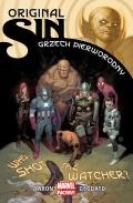 Marvel-Now-Original-Sin-Grzech-pierworod