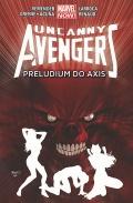 Marvel-Now-Uncanny-Avengers-wyd-zbiorcze