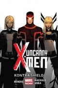 Marvel-Now-Uncanny-X-Men-wyd-zbiorcze-4-