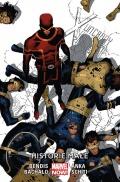 Marvel-Now-Uncanny-X-Men-wyd-zbiorcze-5-