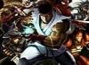 Marvel vs. Capcom 3 - trailer podsumowujący