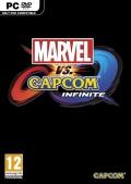 Marvel-vs-Capcom-Infinite-n46062.jpg