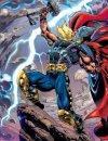 Marvel: więcej ekranizacji komiksów