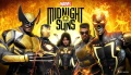Marvel's Midnight Suns otrzymało nową zapowiedź