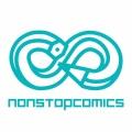 Marzec z Non Stop Comics