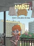 Marzi-wyd-zbiorcze-1-Dzieci-i-ryby-glosu