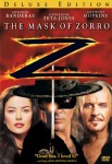 Maska-Zorro-n36689.jpg