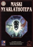Maski-Nyarlathotepa-n31830.jpg