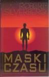 Maski-czasu-n28394.jpg