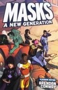 Masks-A-New-Generation-n52259.jpg
