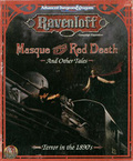 Masque-of-the-Red-Death-and-Other-Tales-