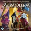 Masques-n39576.jpg