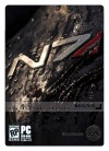 Mass Effect 2 – edycja kolekcjonerska