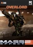 Mass-Effect-2-Overlord-n28205.jpg