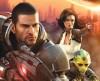Mass Effect 2 - nowe gameplaye