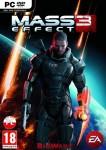 Mass-Effect-3-n27052.jpg